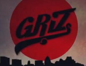 GRiZ – Hard Times