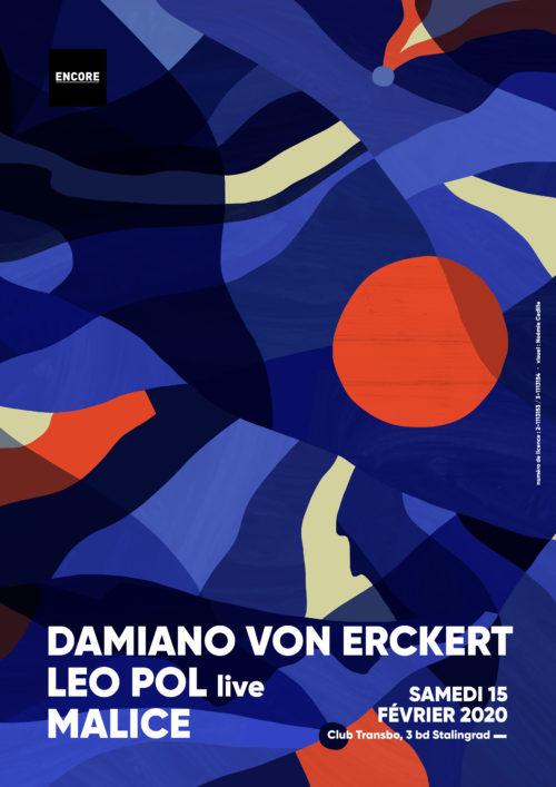 damiano-von-erckert-dj-soiree-encore-lyon