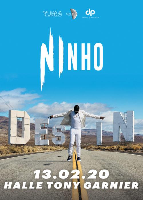 ninho-concert-lyon-rap-high-lo-totaal-rez