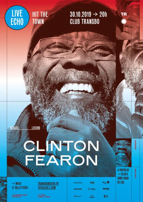 clinton-fearon-concert-reggae-lyon-transbordeur-dub-echo-totaal-rez