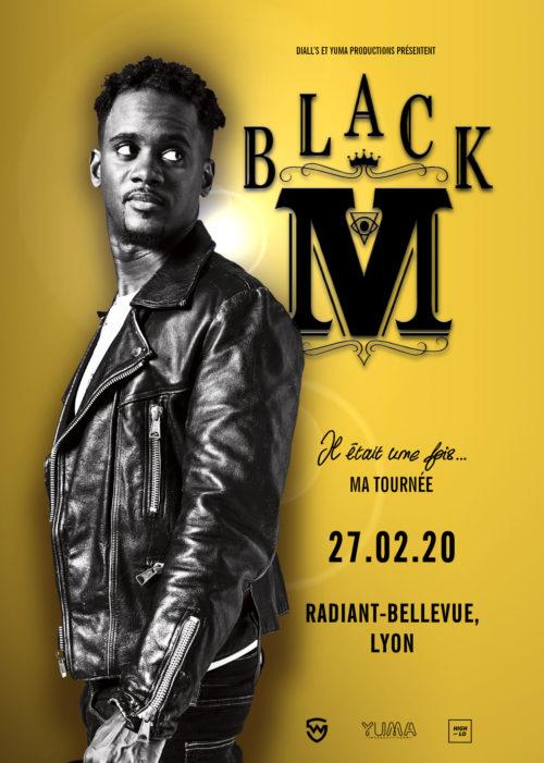 black-m-concert-lyon-rap-high-lo-totaal-rez