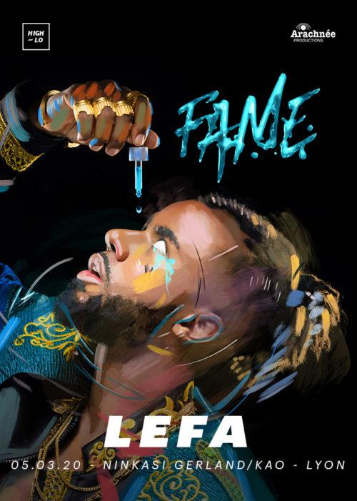 lefa-concert-lyon-rap-high-lo-totaal-rez