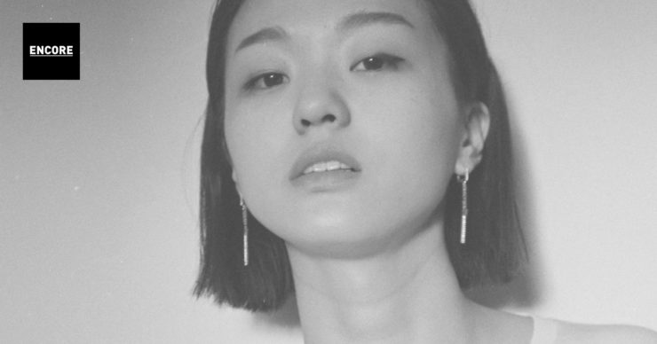 Encore : Project Pablo ~ 박혜진 park hye jin ~ Nofraje - LYON
