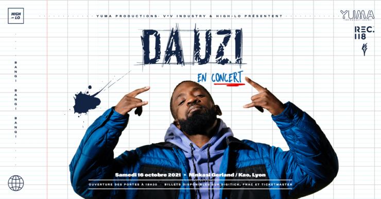 concert-lyon-ninkasi-gerland-kao-octobre-2021-rap-rappeur-high-lo-totaal-rez