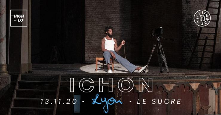 ichon-concert-lyon-sucre-novembre-2020-rap-high-lo-totaal-rez