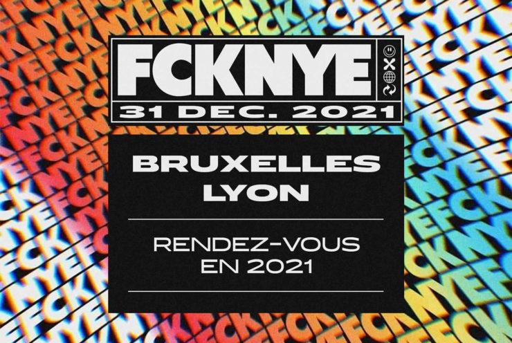 FCKNYE-2020-2021-Lyon