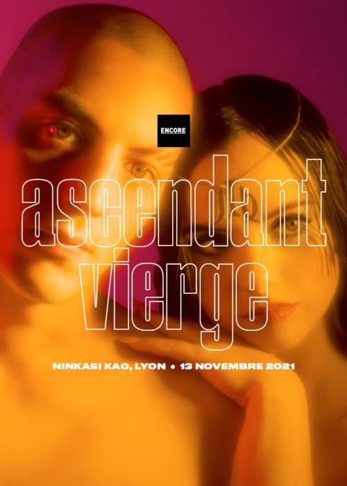 Ascendant Vierge Ninkasi Kao Gerland Novembre 2021 Encore Totaal Rez